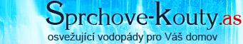 sprchov� kouty - �vod