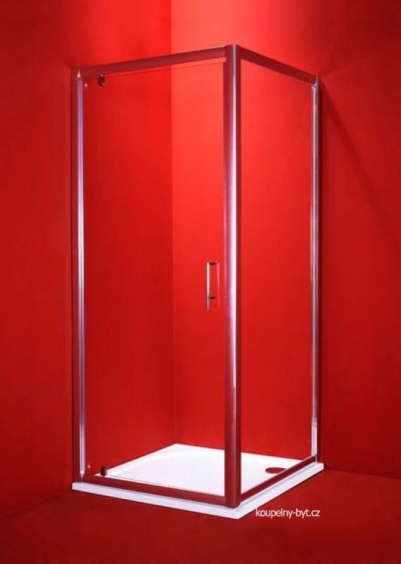 sprchový kout Oviedo