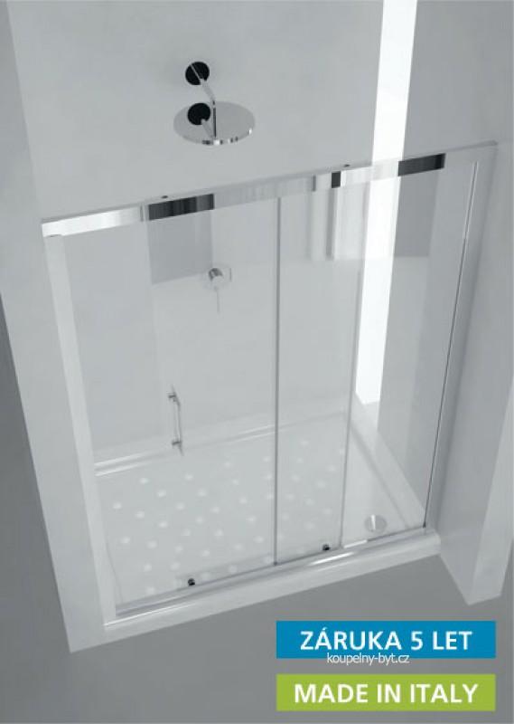 Sprchové dveře Maya