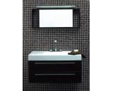 Koupelnový nábytek - T 1000