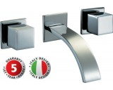 Umyvadlová baterie Portofino 78 1418C