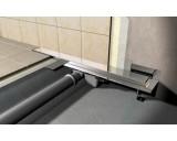 Odtokový žlab APZ 4 - 850 mm