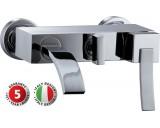 Vanová a sprchová baterie Portofino 78 2258C