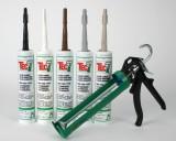 Polymer pro pružné lepení TEC 7