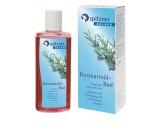 Aromaterapie do koupele - výprodej
