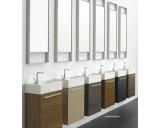 Koupelnový nábytek T 460 - výprodej