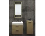 Koupelnový nábytek T 580 - výprodej