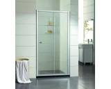 Sprchové dveře ROTA 120x185 cm