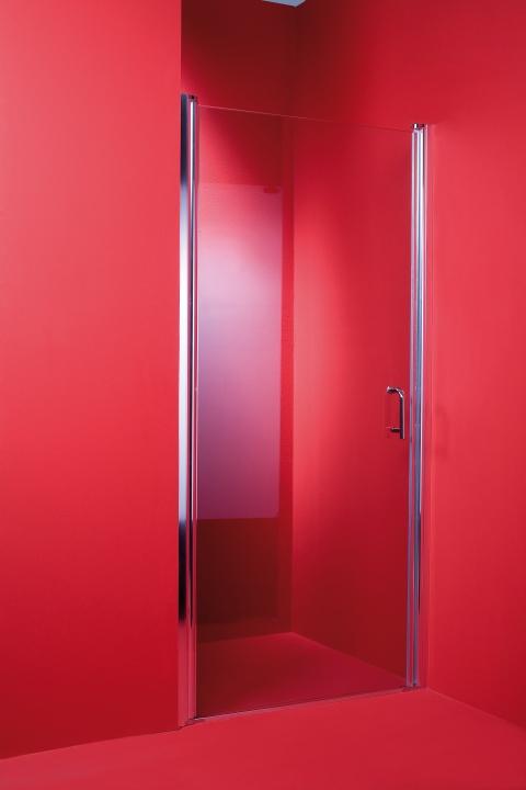 Sprchové dveře MADEIRA II