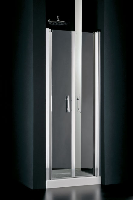 Sprchové dveře EVO