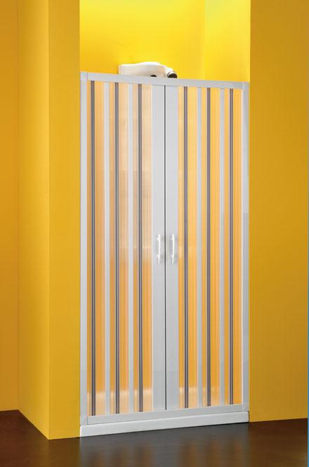 Sprchové dveře SIRIO