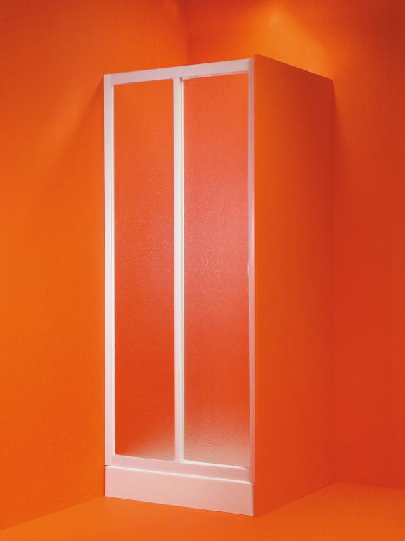 Sprchové dveře MAESTRO EX