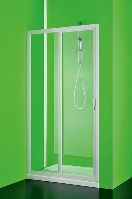 Sprchové dveře MAESTRO DUE