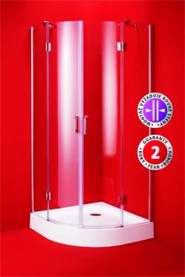 Sprchové kouty HOPA