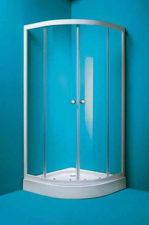 Sprchové kouty Olsen Spa