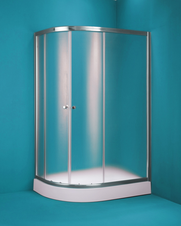 Sprchový kout IBIZA