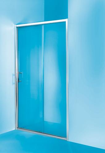 Sprchové dveře Marbella