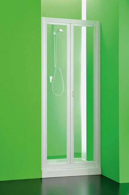 Sprchové dveře Domino