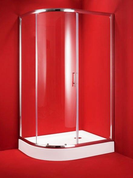 Sprchový kout GRANDAS