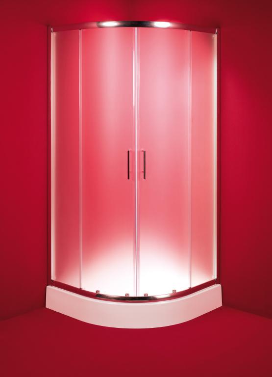 Sprchový kout Murcia 80x80 cm