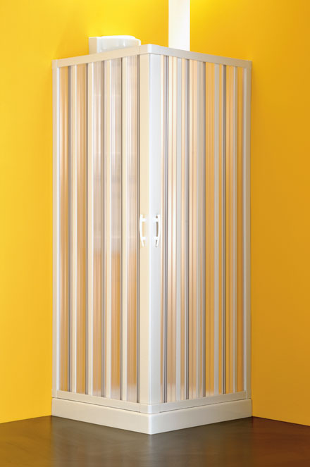 Sprchový kout Giove 90x90cm