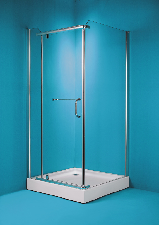Sprchový kout Valencia