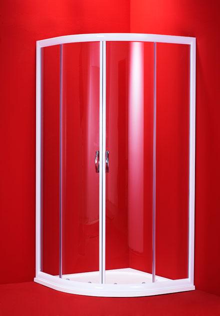 Sprchový kout Barcelona 90x90 cm