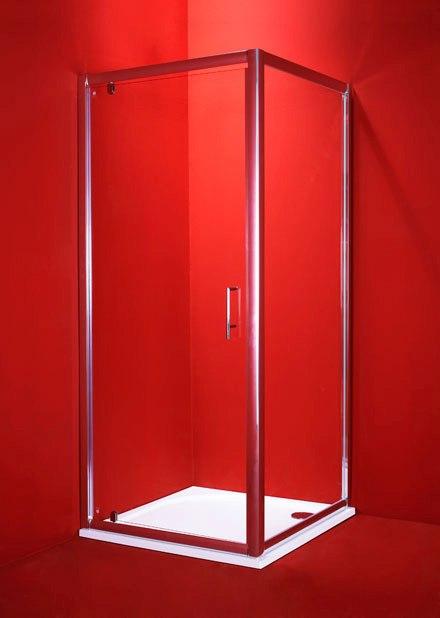 Sprchový kout Oviedo 90x90