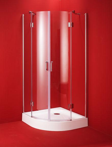 Sprchový kout Viveiro 90x90 cm