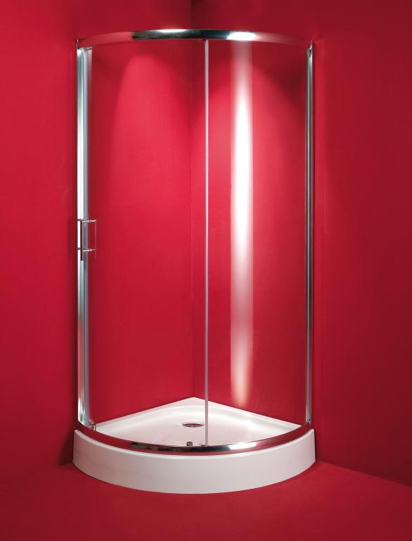 Sprchový kout Lorca 90x90 cm