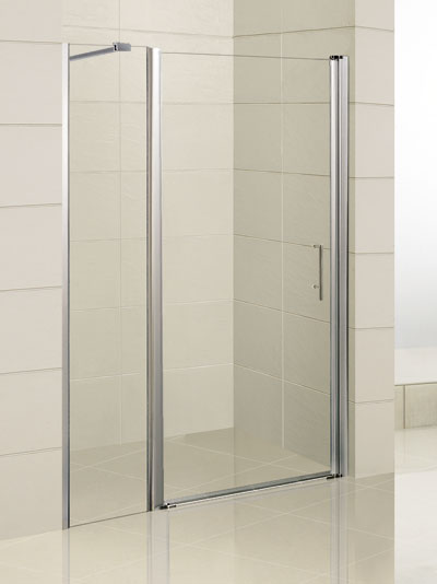 Sprchové dveře Altea II