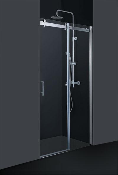 Sprchové dveře BELVER