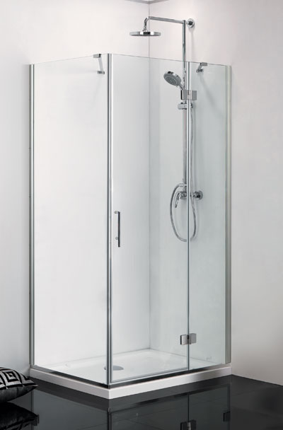 Sprchový kout PILAS II
