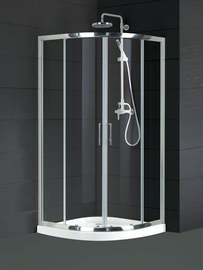 Sprchový kout MURCIA