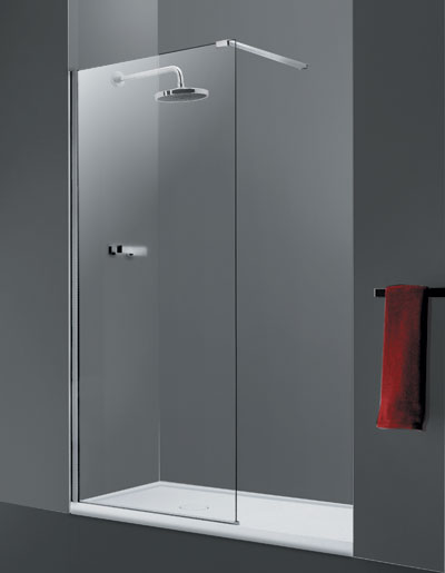 Sprchový kout Lagos