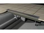 Odtokový žlab APZ1 Mini - 300 mm