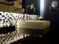 Funkční a stylové zrcadla pro vaši koupelnu